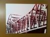 Red Bridge 2014
